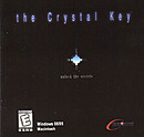 The Crystal Key