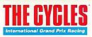 jaquette Amiga The Cycles International Grand Prix Racing