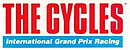 jaquette Commodore 64 The Cycles International Grand Prix Racing