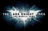 jaquette iOS The Dark Knight Rises