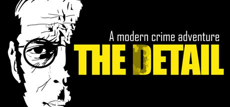 The Detail : Episode 1 - Where the Dead Lie