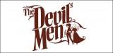 jaquette Mac The Devil s Men