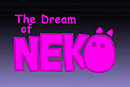 The Dream of Neko