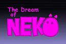 jaquette Nintendo DS The Dream Of Neko