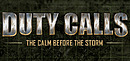 The Duty Calls