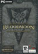 The Elder Scrolls III : Bloodmoon