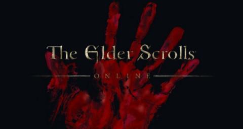 jaquette PlayStation 4 The Elder Scrolls Online La Confrerie Noire