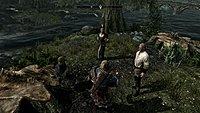 The Elder Scrolls V Skyrim 21