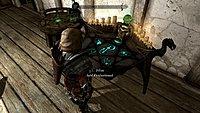 The Elder Scrolls V Skyrim 32
