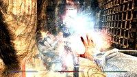 The Elder Scrolls V Skyrim 42