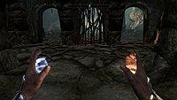 The Elder Scrolls V Skyrim 46