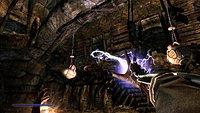The Elder Scrolls V Skyrim 48