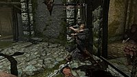 The Elder Scrolls V Skyrim 8