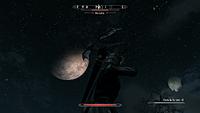 The Elder Scrolls V Skyrim screenshots 10