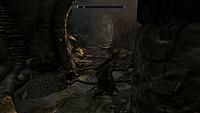 The Elder Scrolls V Skyrim screenshots 3