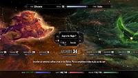 The Elder Scrolls V Skyrim screenshots 32