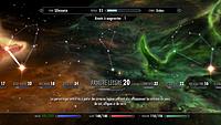 The Elder Scrolls V Skyrim screenshots 33