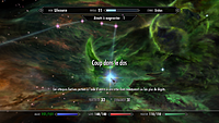 The Elder Scrolls V Skyrim screenshots 34