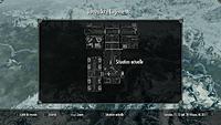 The Elder Scrolls V Skyrim screenshots 36