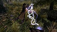 The Elder Scrolls V Skyrim screenshots 37