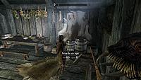 The Elder Scrolls V Skyrim screenshots 38