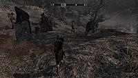 The Elder Scrolls V Skyrim screenshots 39