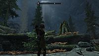 The Elder Scrolls V Skyrim screenshots 40