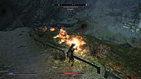 The Elder Scrolls V Skyrim screenshots 41
