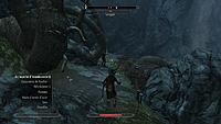 The Elder Scrolls V Skyrim screenshots 42