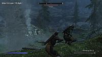 The Elder Scrolls V Skyrim screenshots 43