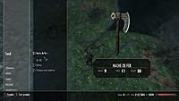 The Elder Scrolls V Skyrim screenshots 45