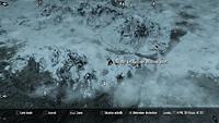 The Elder Scrolls V Skyrim screenshots 48