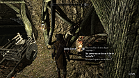 The Elder Scrolls V Skyrim screenshots 50