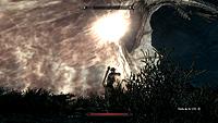 The Elder Scrolls V Skyrim screenshots 8