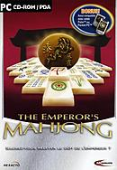 The Emperor's Mahjong