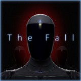 jaquette PC The Fall