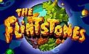 jaquette Super Nintendo The Flintstones