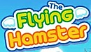 jaquette PSP The Flying Hamster