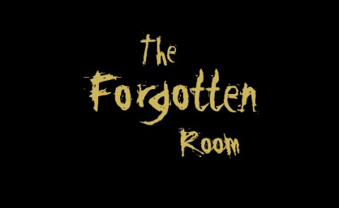 jaquette iOS The Forgotten Room