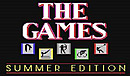 jaquette PC The Games Summer Edition