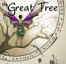 jaquette Mac The Great Tree