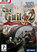 The Guild 2 : Venice