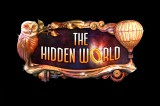 The Hidden World