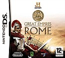 The History Channel : Pocket History : Rome