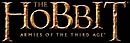 The Hobbit : Armies of the Third Age