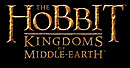jaquette Android The Hobbit Kingdoms Of Middle Earth
