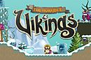 The Horrible Vikings