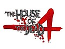 jaquette PlayStation 3 The House Of The Dead 4