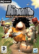 The Humans : Nos Ancêtres