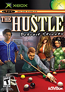 The Hustle : Detroit Streets